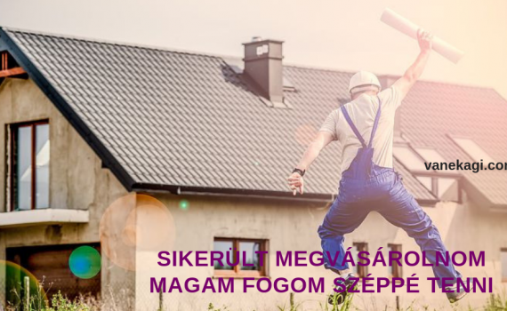 sikerult-eladni-vanekagi.com