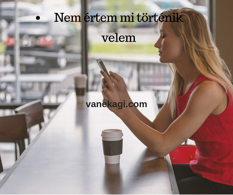 nem-ertem-mitortenik-velem-vanekagi.com