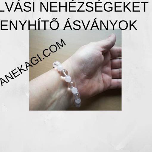 alvasinehezsegeket-vanekagi.com