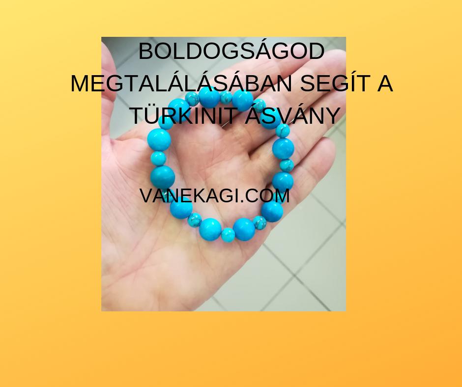 boldogsagmegtalalasa-vanekagi.com