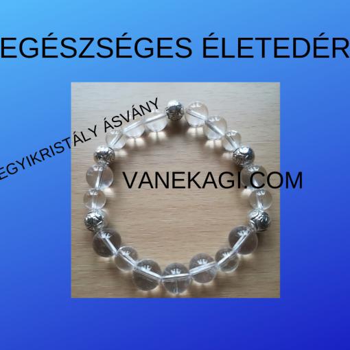 egeszseges-eletedert-vanekagi.com(1)