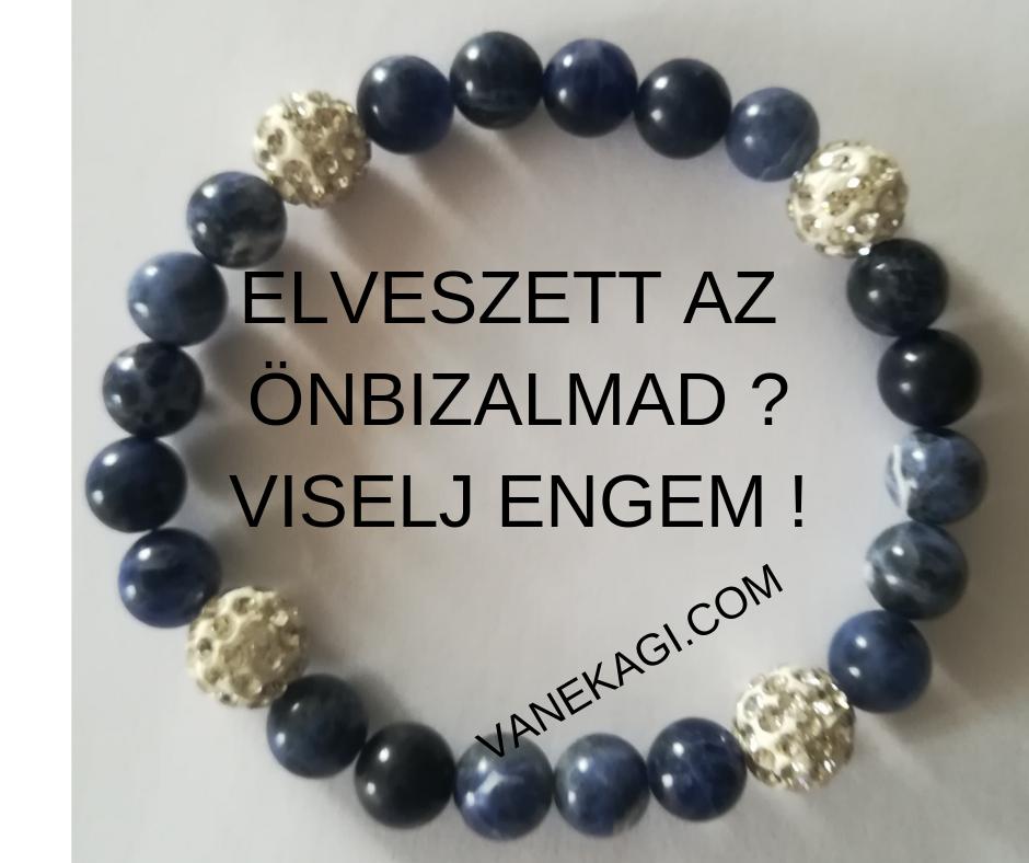 onbizalmad-vanekagi.com(1)