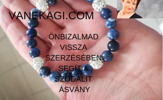 onbizalmad-vanekagi.com