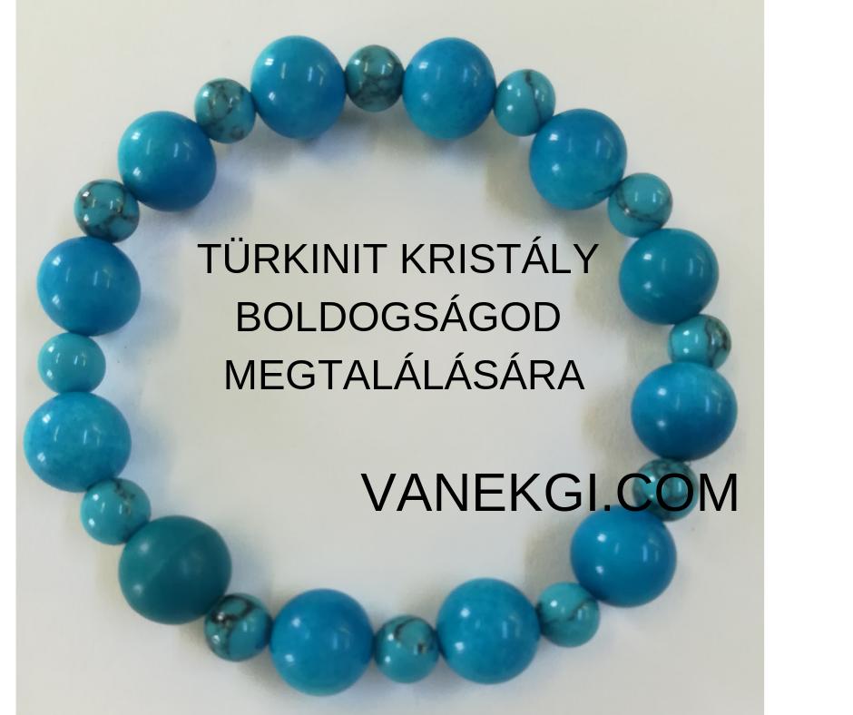 turkinit-boldogsag-vanekagi.com