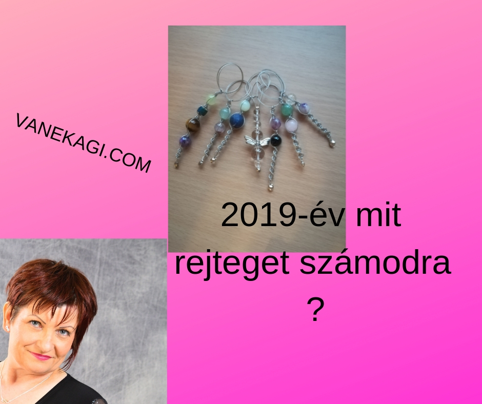 2019-mitrejteget-vanekagi.com