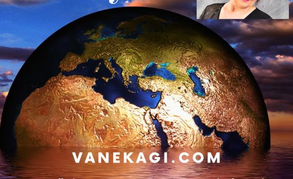 http://vanekagi.com/wp-content/uploads/2019/02/2021.png