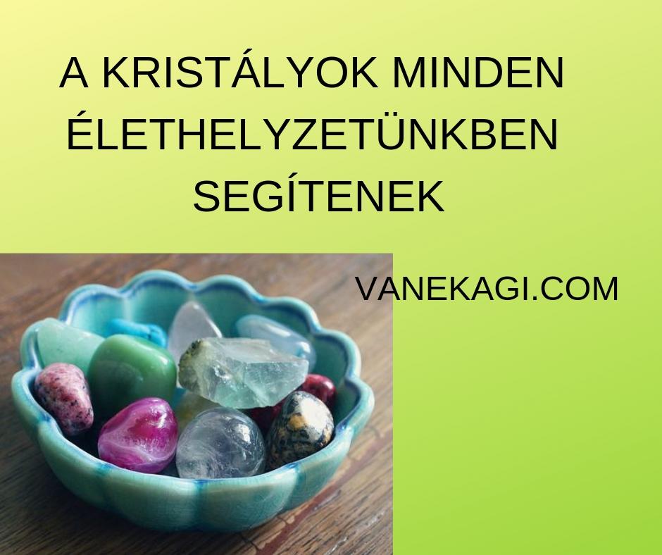 akristalyok-vanekagi.com