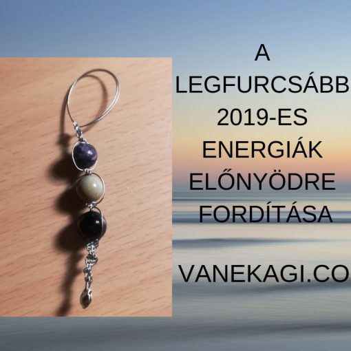 alegfurcsabb-vanekagi.com