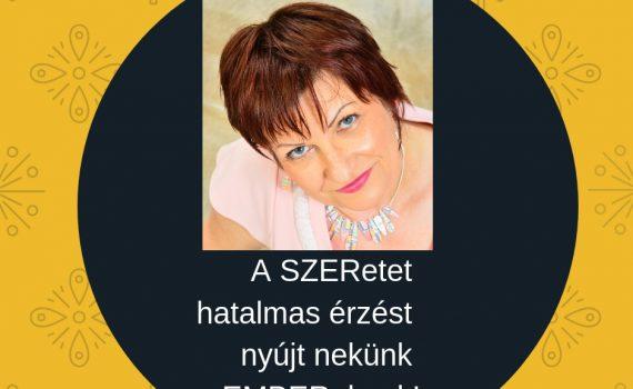 aszeretet-vanekagi.com