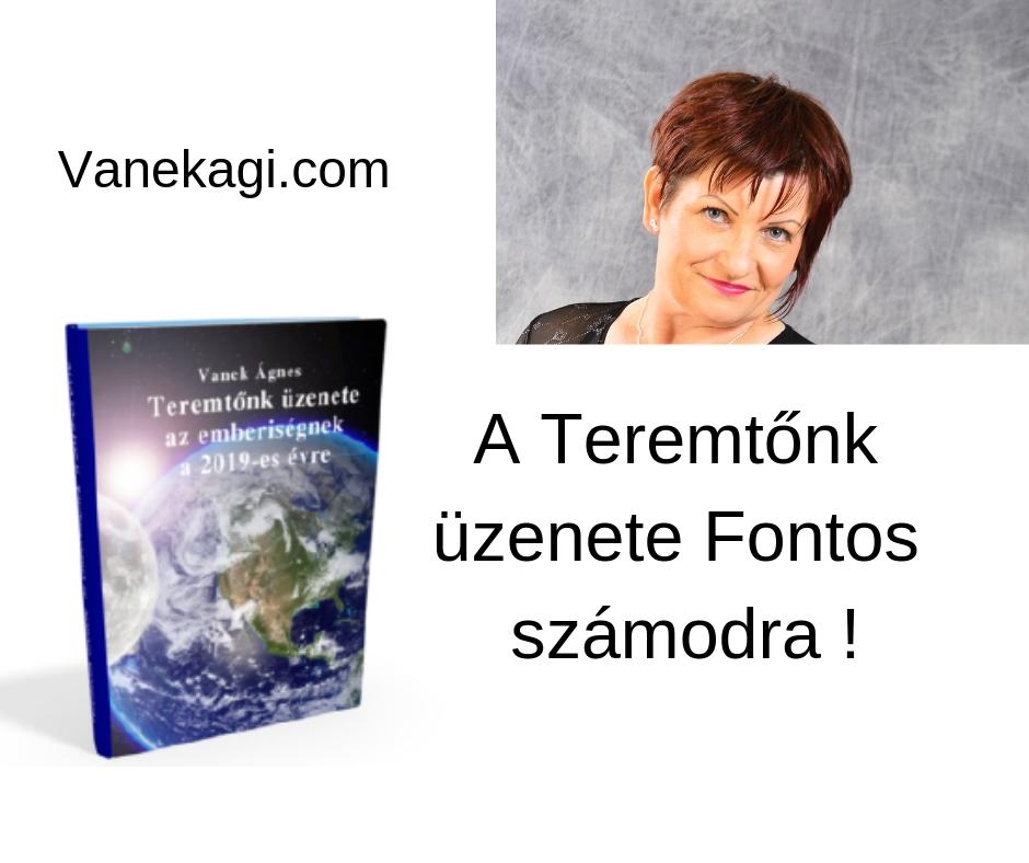 ateremtonk-vanekagi.com