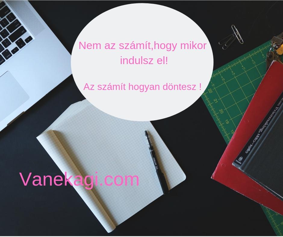 azszamit-vanekagi.com