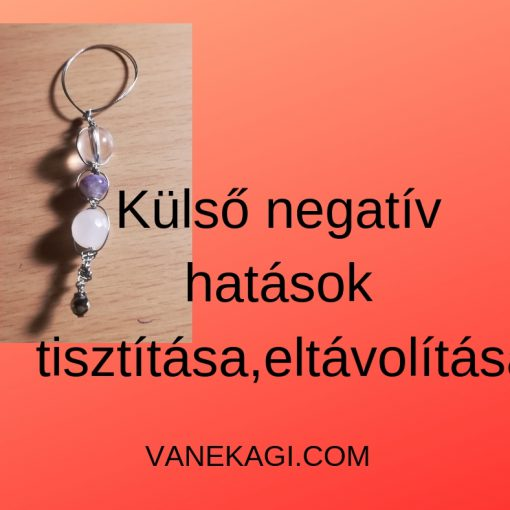kulsonegativ-vanekagi.com