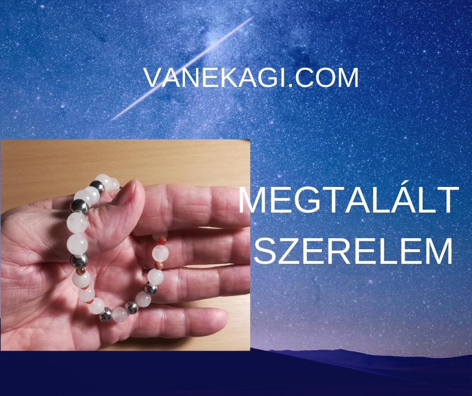 megtalalt-vanekagi.com