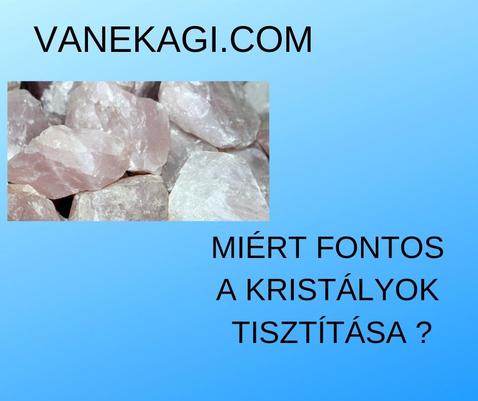miertfontos-vanekagi.com