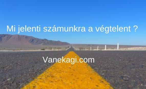 mijelenti-vanekagi.com
