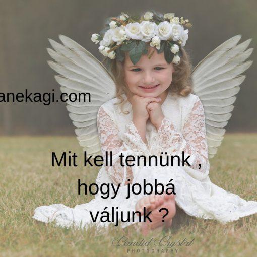 mitkell-vanekagi.com