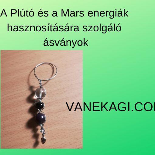 plutomars-vanekagi.com