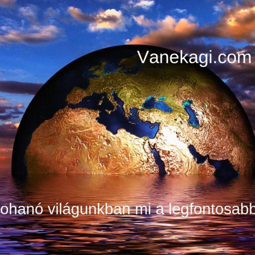 rohano-vanekagi.com