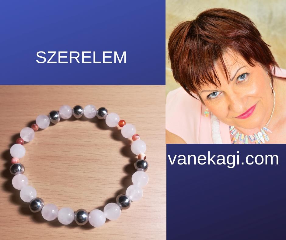 szerelem-vanekagi.com