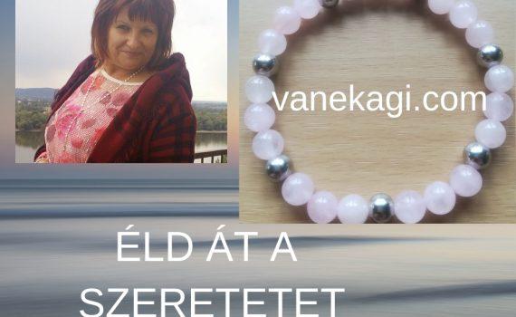 szeretatelese-vanekagi.com