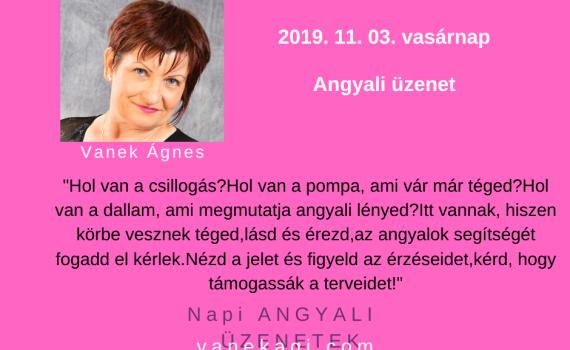 http://vanekagi.com/wp-content/uploads/2019/11/03új.png