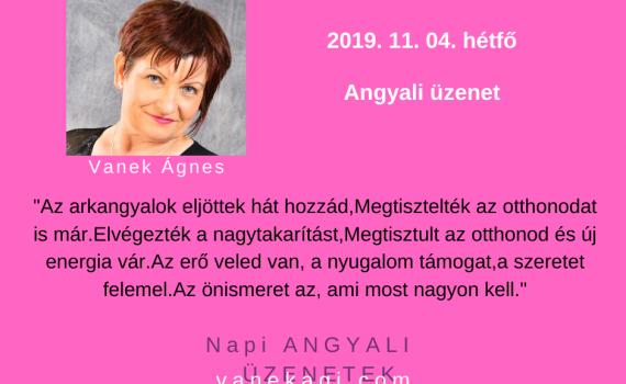 http://vanekagi.com/wp-content/uploads/2019/11/04-új.png