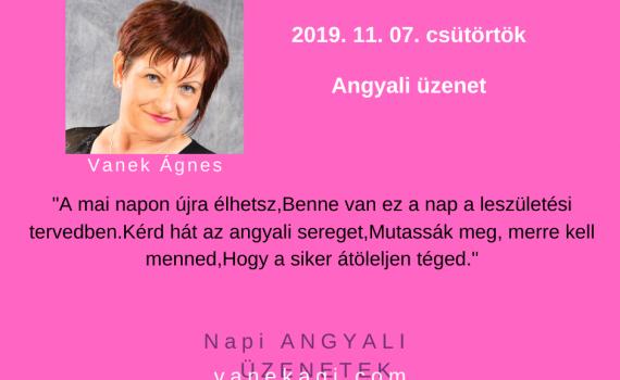 http://vanekagi.com/wp-content/uploads/2019/11/07új.png