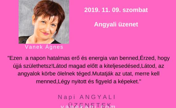 http://vanekagi.com/wp-content/uploads/2019/11/09új.png