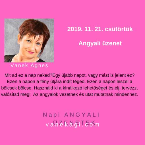 http://vanekagi.com/wp-content/uploads/2019/11/11-21.png