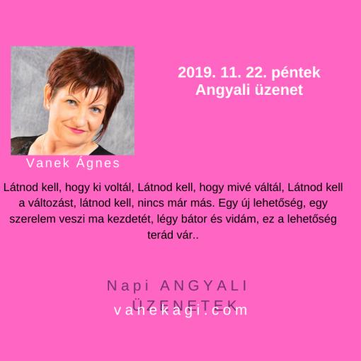http://vanekagi.com/wp-content/uploads/2019/11/11-22.png