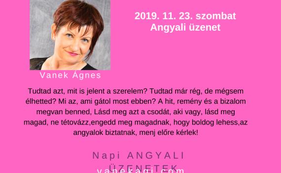 http://vanekagi.com/wp-content/uploads/2019/11/11-23.png