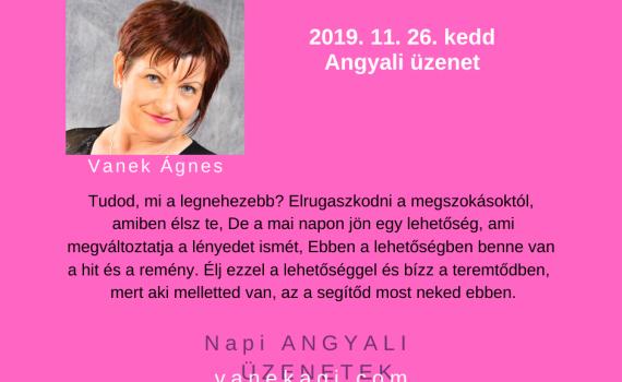 http://vanekagi.com/wp-content/uploads/2019/11/11-26.png