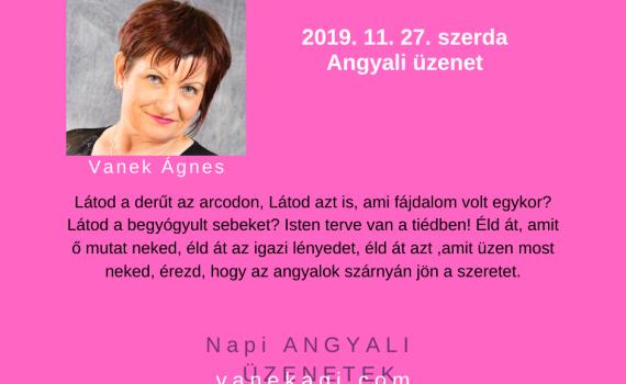 http://vanekagi.com/wp-content/uploads/2019/11/11-27.png