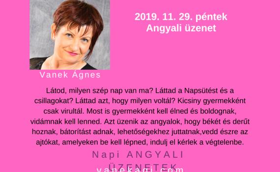 http://vanekagi.com/wp-content/uploads/2019/11/11-29.png