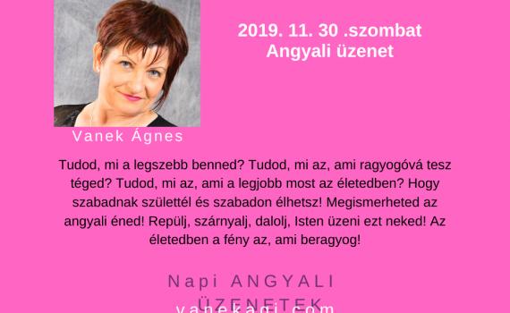 http://vanekagi.com/wp-content/uploads/2019/11/11-30-1.png