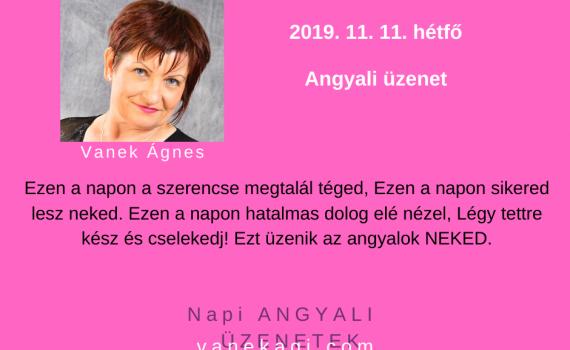 http://vanekagi.com/wp-content/uploads/2019/11/11.11hétfő-1.png