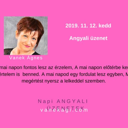 http://vanekagi.com/wp-content/uploads/2019/11/11.12.png