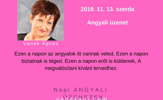 http://vanekagi.com/wp-content/uploads/2019/11/11.13-szerda.png