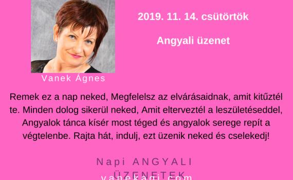 http://vanekagi.com/wp-content/uploads/2019/11/11.14.csütörtök.png