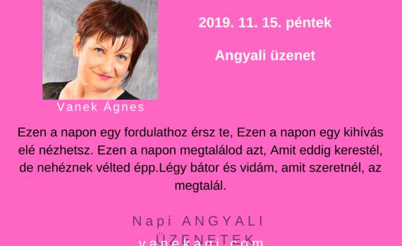 http://vanekagi.com/wp-content/uploads/2019/11/11.15.png