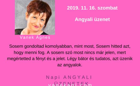 http://vanekagi.com/wp-content/uploads/2019/11/11.16.png