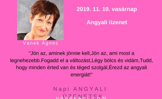 http://vanekagi.com/wp-content/uploads/2019/11/1110.png