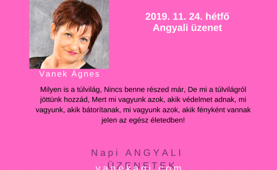 http://vanekagi.com/wp-content/uploads/2019/11/1124.png