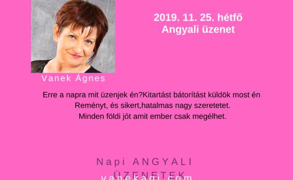 http://vanekagi.com/wp-content/uploads/2019/11/1125.png