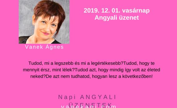http://vanekagi.com/wp-content/uploads/2019/11/12.01.png