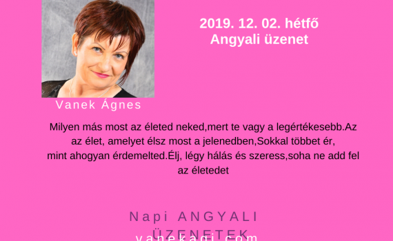 http://vanekagi.com/wp-content/uploads/2019/11/12.02.png