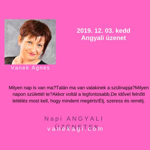 http://vanekagi.com/wp-content/uploads/2019/11/12.03.png