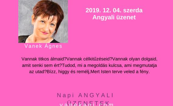 http://vanekagi.com/wp-content/uploads/2019/11/12.04.png