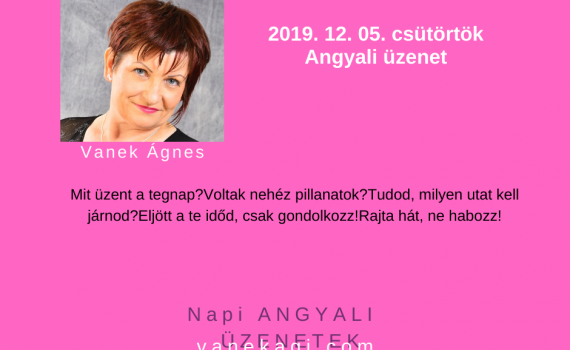 http://vanekagi.com/wp-content/uploads/2019/11/12.05.png
