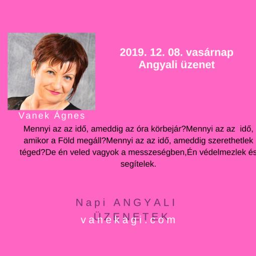 http://vanekagi.com/wp-content/uploads/2019/11/12.08.png